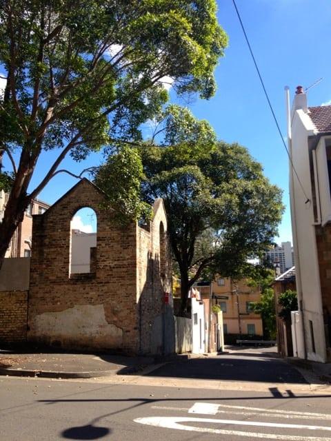 Darlinghurst, Sydney, Australia05