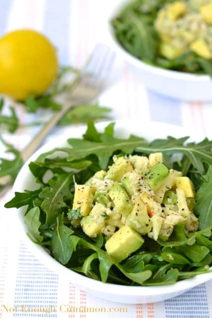 Crab-and-Avocado-Salad2