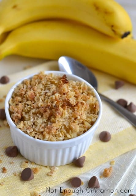 Banana-Chocolate-Chips-Crisp1