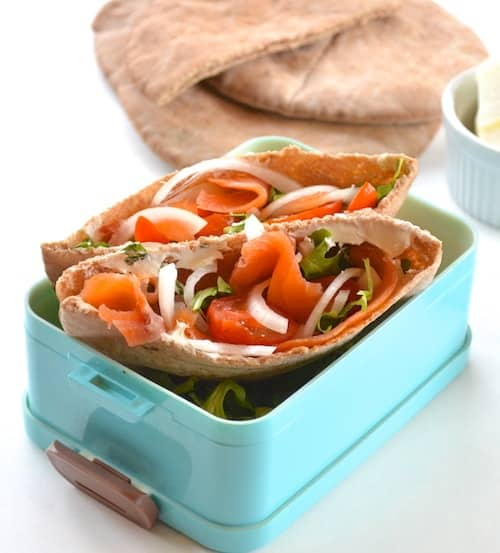 Smoked-Salmon-Pita-Sandwiches.-A-healthy-and-easy-lunch-option-that-comes-together-in-less-than-5-minutes