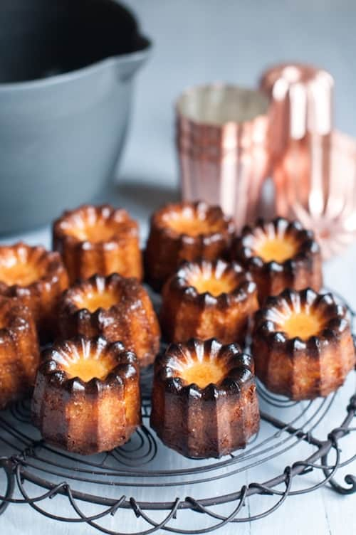 canneles-11
