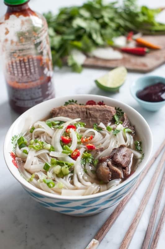 pho-beef-noodle-soup-3