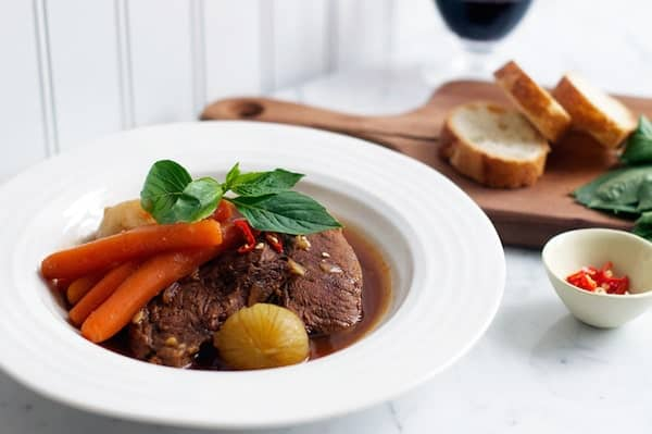 vietnamese-beef-carrot-stew-5