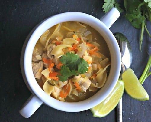 Sesame-Ginger-Chicken-Noodle-Soup-1