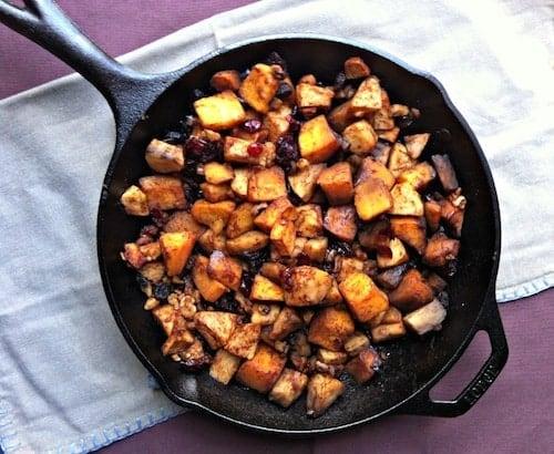butternut-squash-apple-bake-3