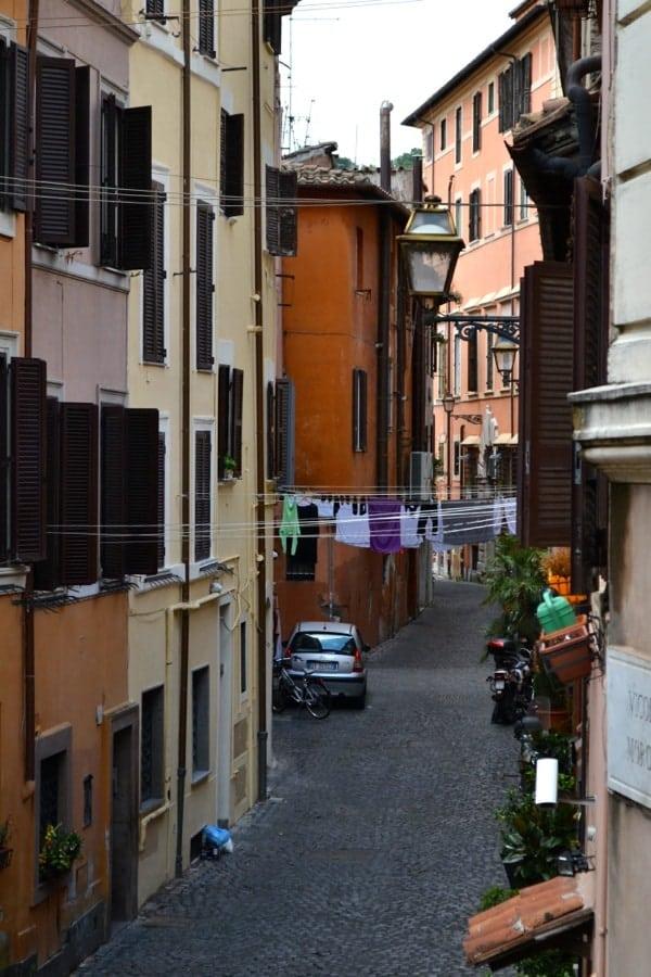 Postcard from Rome - NotEnoughCinnamon.com07