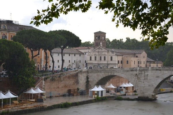 Postcard from Rome - NotEnoughCinnamon.com08