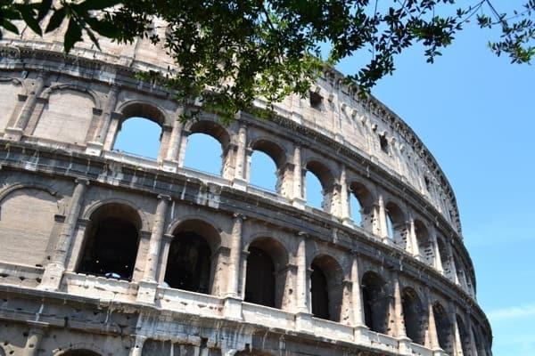 Postcard from Rome - NotEnoughCinnamon.com18