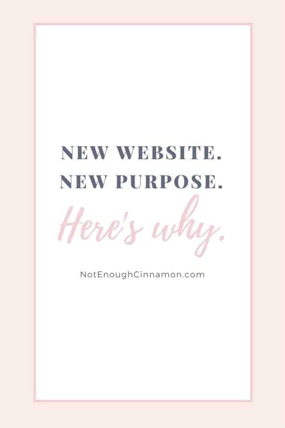 new-website-new-purpose-heres-why-1