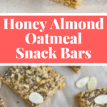 If you're looking for a delicious healthy snack, look no further! Plus it's gluten free, dairy free and refined sugar free! See the recipe on NotEnoughCinnamon.com